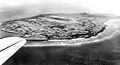 Ieshima-1945.jpg