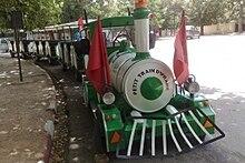 Ifrane train.jpg