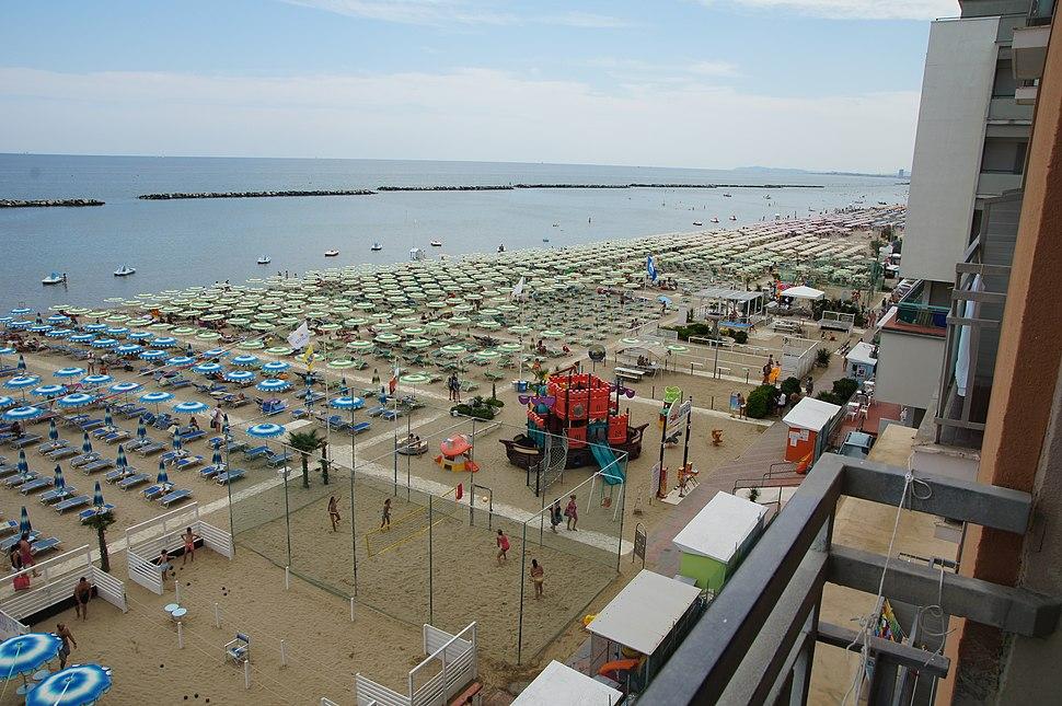 Igea Marina - panoramio (2)