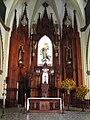 Iglesia Sr de las Misericordias-Altar Mayor.JPG
