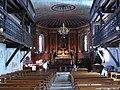 Iglesia de Arcangues.img (7).JPG