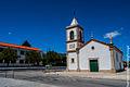 Iglesia de Boticas.jpg