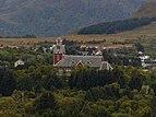 Iglesia de Buksnes, Gravdal, Lofoten, Noruega, 2019-09-05, DD 20.jpg