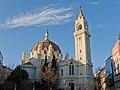 Iglesia de San Manuel y San Benito - 02.jpg