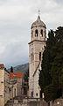 Iglesia de San Nicolás, Cavtat, Croacia, 2014-04-19, DD 13.JPG