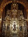 Iglesia de Santo Tomás - Relicario.jpg