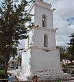 Iglesia de Toconao Regiòn de Antofagasta.JPG