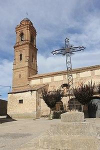 Iglesia de la Asunción, Castronuevo 02.jpg