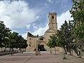 Iglesia de la Virgen del Castillo (Camarillas) 05.jpg