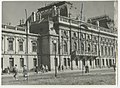 Ignacy Płażewski, Pałac Izraela Kalmanowicza Poznańskiego przy ulicy Ogrodowej w Łodzi, I-4722-5.jpg