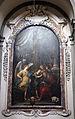 Ignazio hugford, tobia visita il padre, 1741, 01.JPG
