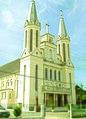 Igreja Centro.jpg