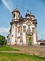 Igreja São Francisco de Assis, Ouro Preto - MG.jpg