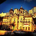 Igreja Salvador Bahia cidade baixa.jpg
