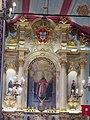 Igreja de São Brás, Arco da Calheta, Madeira - IMG 3244.jpg