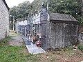 Igrexa de San Tomé, Souto de Torres 02.jpg