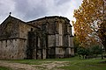 Igrexa de Santo Domingo de Tui.jpg