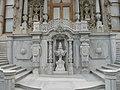 Ihlamur Palace Ceremonial House 02.jpg