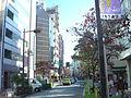 Ikebukuro dsc04823.jpg