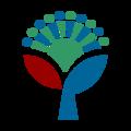 Ikon Komunitas Wikimedia Jakarta Lejas.png