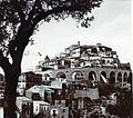 Il paese di Melissa (Calabria).jpg