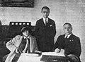 Ilieff Ŝimomura 1930.jpg