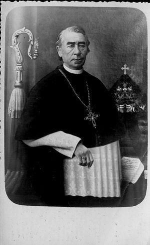Ilija Okrugić - Ilija Okrugić