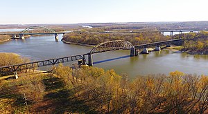 Illinois River near LaSalle Illinois.jpg