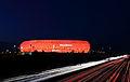Illuminated Allianz Arena3.JPG