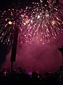 Illuminations- Reflections of Earth July 4 tag (35614553451).jpg