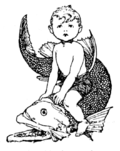 Illustration 3b at title of The Water Babies.png