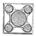 Illustrerad Verldshistoria band II Ill 020.png