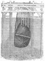 Illustrirte Zeitung (1843) 01 004 2 Die Hebung des Télémaque.PNG