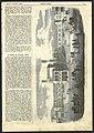 Illustrirte Zeitung No. 0698, Seite 313, 1856-11-15.jpg