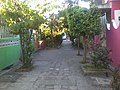 Ilopango, El Salvador - panoramio (21).jpg