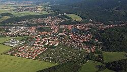 Ilsenburg (Harz) 001.JPG