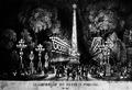 Iluminação do Passeio Público em 1851.png