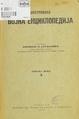 Ilustrovana vojna enciklopedija 1.pdf