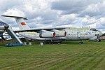 Ilyushin IL-76M 'CCCP-86047' (27767306299).jpg