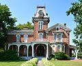 Image Fulkerson Mansion.jpg