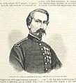 Image taken from page 87 of 'Album della guerra del 1866' (11089984624).jpg