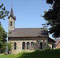 Imbsen Kirche Suedseite.jpg