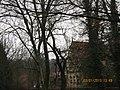 Imbshausen, 37154 Northeim, Germany - panoramio (25).jpg