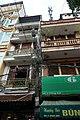 Immeuble à Hanoi (2).jpg