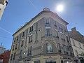 Immeuble 96 Grande Rue Charles Gaulle Nogent Marne 2.jpg