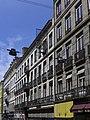 Immeuble de négociants 11 rue de la république saint etienne Vue 3.jpg