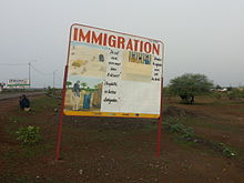 should illegal immigrants be made legal citizens essay