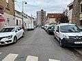 Impasse Bouvets - Maisons-Alfort (FR94) - 2021-03-22 - 1.jpg