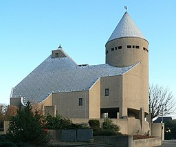 Impekoven Kirche (01)