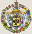 Imperia-Rus.png